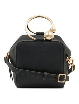 Moxy Crossbody by Nine West