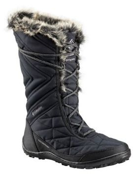 Women's Minx™ Mid Iii Boot by Columbia Sportswear