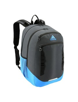 Adidas Excel Iv Backpack by Kohl's