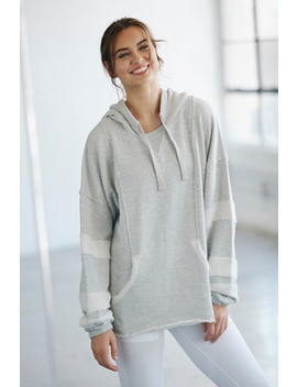 Ramble On Pullover by Free People
