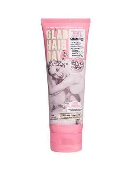 Soap & Glory Glad Hair Day Shampoo 250ml by Soap & Glory