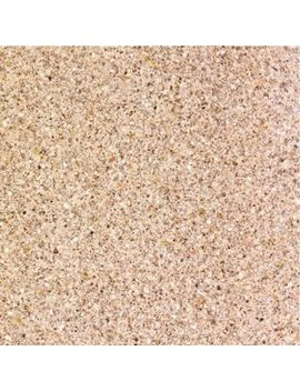 Wickes Bathroom Worktop   Natural Stone Gloss 2000mm by Wickes