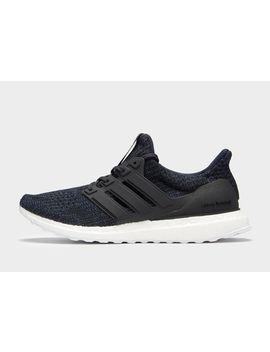 Adidas Ultra Boost Parley by Adidas