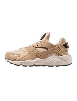 Air Huarache Run Prm   Joggesko by Nike Sportswear