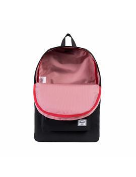 Herschel Backpack Classic Classics Backpacks Poliéster 22.0 I by Herschel Supply Company