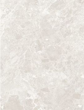 Wickes Avellino White Ceramic Wall Tile 360 X 275mm by Wickes