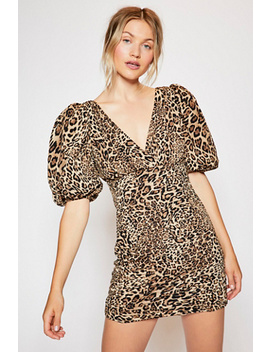 Lawrandra Dress by Free People