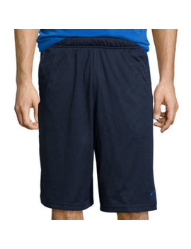 Nike® Monster Mesh Short by Nike