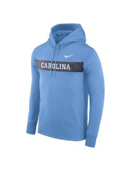 Nike College Dri Fit Therma (Unc) by Nike