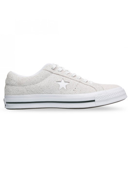 Converse One Star by