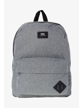 Old Skool Ii Backpack   Rucksack by Vans