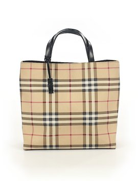 One Size by Burberry