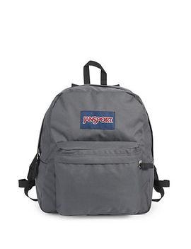 Spring Break Backpack by Jansport