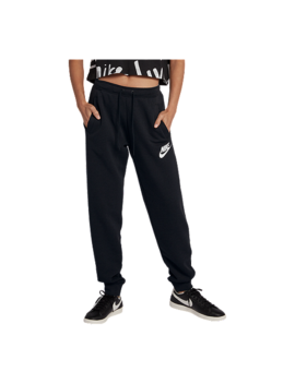 Nike Sportswear Women's Rally Pants by Sport Chek