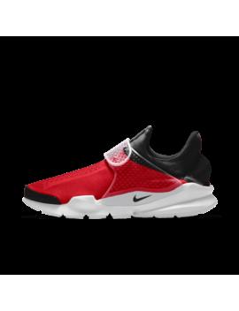 Nike Sock Dart I D by Nike