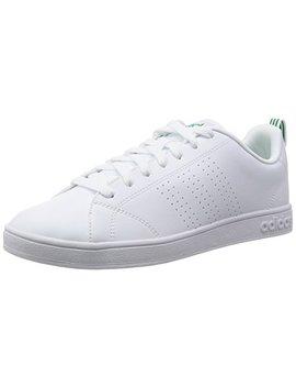 Adidas Neo Advantage Clean Vs, Scarpe Da Ginnastica Uomo by Adidas Neo