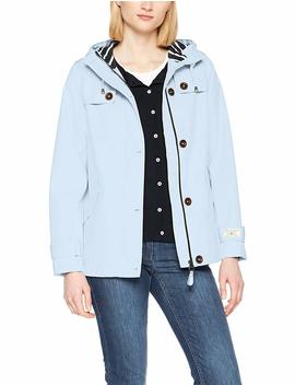 Joules Women's Coast Coat by