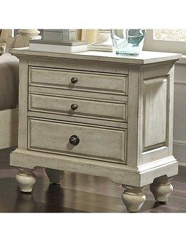 Lark Manor Philomena 2 Drawer Nightstand & Reviews by Lark Manor
