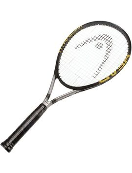 Head Ti.S1 Pro Tennis Racquet by Head