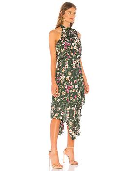 Julieta Dress by Parker