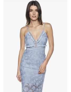 Vienna Dress by Bardot