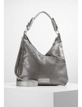 Ray   Tote Bag by Fritzi Aus Preußen