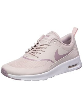 Nike Damen Air Max Thea Gymnastikschuhe by