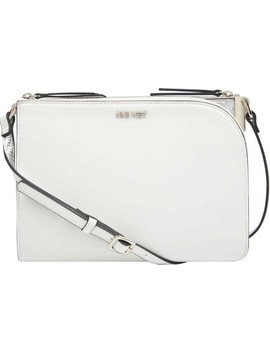 Darcelle Crossbody by Nine West