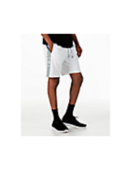 Men's Under Armour Ez Knit Shorts by Under Armour