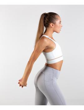 Embody Sports Bra by Gymshark