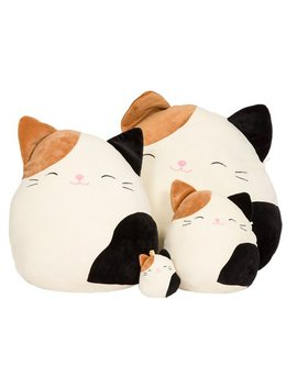 "8"" Squishmallow Cam The Cat by Squishmallow"