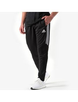 Adidas Tiro 17 Pants by Foot Locker