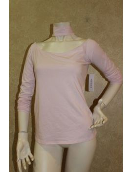 Guess   Choker Top  Pale Lilac               <Wbr>              <Wbr>      R22 D3 by Guess Inc