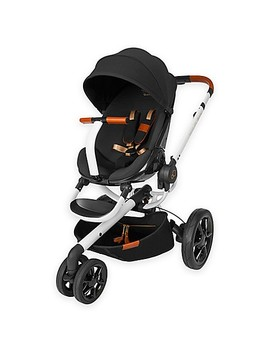 Quinny® Moodd™ Special Edition Rachel Zoe Jet Set Stroller by Buybuy Baby