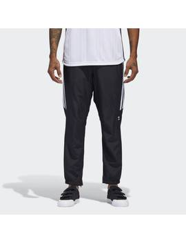 Classic Wind Pants by Adidas