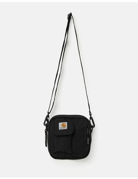 Essentials Bag by Carhartt