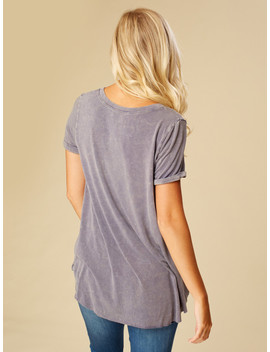 Fest Tunic by Altar'd State
