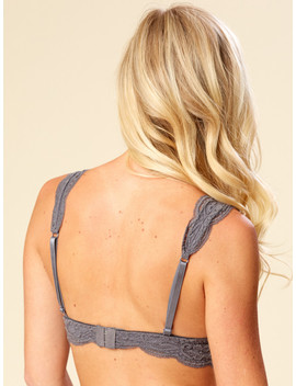 The Talley Bralette by Altar'd State