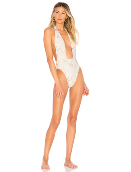 Tropez One Piece by Montce Swim