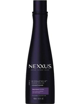 Keraphix Conditioner For Damaged Hair by Nexxus