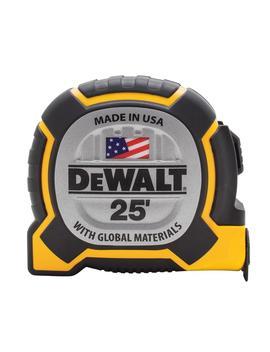 25 Ft. X 1 1/4 In. Xp Premium Tape Measure by Dewalt