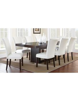 Greyson Living Amia Dining Set by Greyson Living