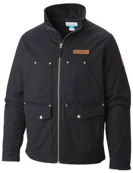 Loma Vista™ Jacket by Columbia Sportswear