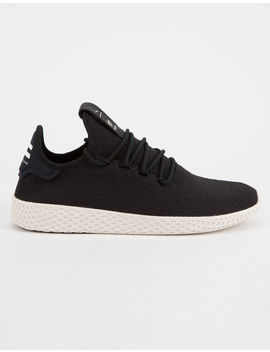 Adidas Pharrell Williams Tennis Hu Shoes by Adidas