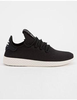 Adidas Pharrell Williams Tennis Hu Shoes by Adidas