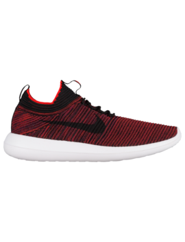 Nike Roshe Two Flyknit V2 by Nike