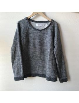 Everlane Sweatshirt, S by Everlane