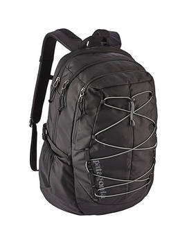 Men's Chacabuco Pack 30 L by Patagonia