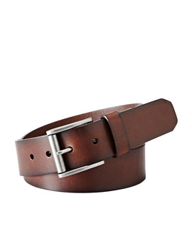 Dacey Belt by Fossil