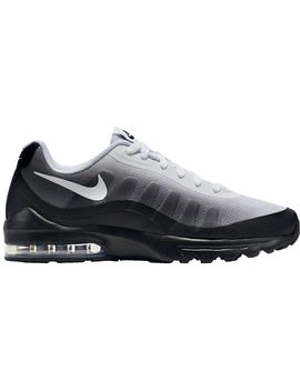 Nike Men's Air Max Invigor Prt Shoes by Nike